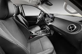 mercedes benz x class pickup meets lifestyle drive u0026 ride