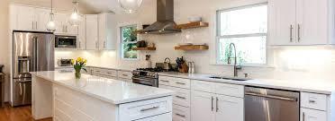 white washed oak kitchen cabinets white oak kitchen contemporary kitchen with white oak floor