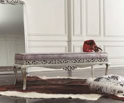 dxy selling rococo style bed new classic bedroom furniture