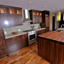 shaker style kitchen cabinet doors drawers evolve kitchens