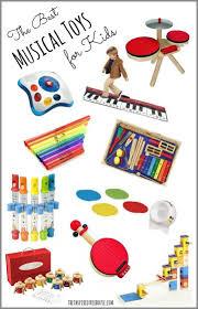 25 best musical toys ideas on pinterest grimms rainbow wooden