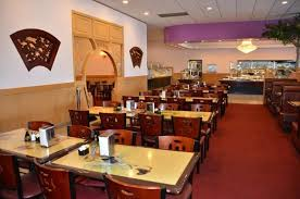 round table pizza arcata oriental buffet arcata chinese japanese barbecue seafood for