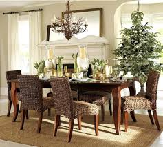 dining table round dining table decor decorating dining table