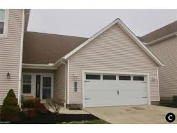 dr garage doors 145 larimar dr willowick oh 44095 willowick real estate
