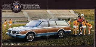 directory index oldsmobile 1984 oldsmobile