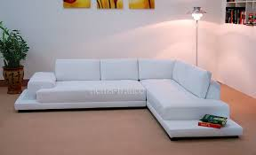 canapé d angle contemporain canapé d angle cuir stanley canapé contemporain d angle cuir 5