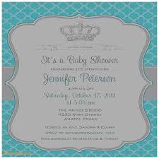 baby shower invitation lovely fast baby shower invitatio