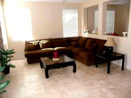 living room wonderful modern living room with dark brown sofa set