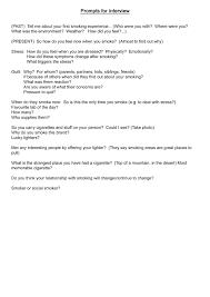 template for consent form eliolera com