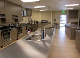 Commercial Kitchen Sinks Church Kitchens And Accessibility 5 Issues To Consider
