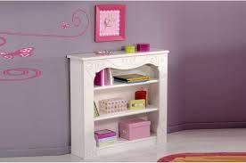 meuble chambre fille waaqeffannaa org design d intérieur et