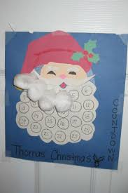 40 best christmas advent images on pinterest christmas crafts