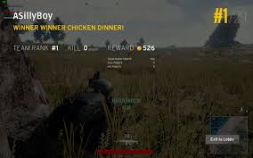 pubg cheats xbox 1 playerunknown s battlegrounds guide how to survive trusted reviews