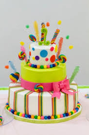 128 best images about candy party on pinterest candy buffet