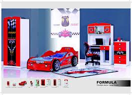 chambre voiture beautiful chambre garcon voiture 2 contemporary matkin info