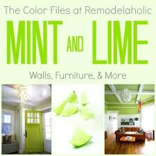what colors go with green what colors go with mint green perfect combos to match with mint