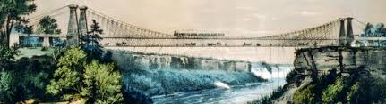 Underground Railroad Map Home Niagara Falls Underground Railroad Heritage Area