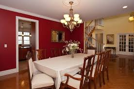 dining room and living room decorating ideas photo of fine living