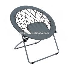 target chair black friday 2017 tips inspiring unique chair design ideas with bungee chair target