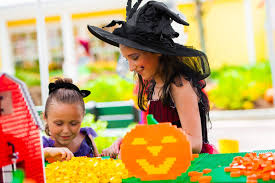 halloween events around the tampa area tbo com