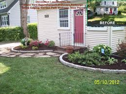 contemporary decoration edging stones for landscaping interesting