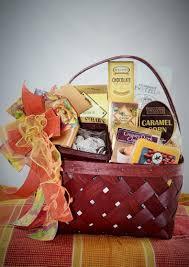 fall gift basket ideas dsc 0275p jpg