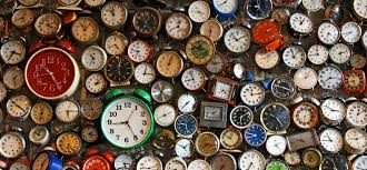 how many hours should you work each week inc com