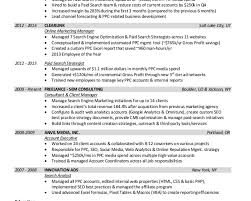 Best Resume Builder Program by Resume Builder Nyc Free Resume Example And Writing Download
