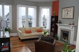 Best Paint Color For Family Room Marceladickcom - Painting family room