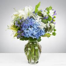 San Diego Flower Delivery I U0027m Sorry Flower Delivery In San Diego Elizabeth Marks Floral Design