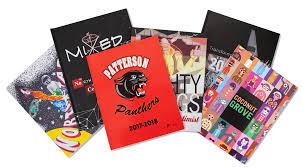 year books yearbooks irvin simon