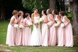 princess anne princess anne country club wedding photos laura brad justin