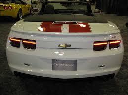 2012 camaro 2ss convertible camaro ss convertible todd bianco s acarisnotarefrigerator com