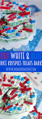332 best red white u0026 blue recipes images on pinterest desserts