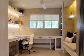 pet room ideas pet friendly interior design ideas by dkor
