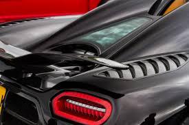 koenigsegg agera r black top speed koenigsegg agera r at tunerfest brands hatch