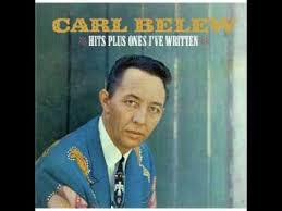 Chandelier Youtube Carl Belew