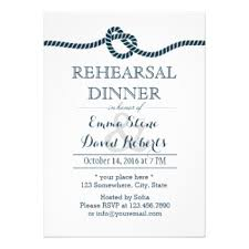 wedding rehearsal dinner invitations rehearsal dinner invitations zazzle