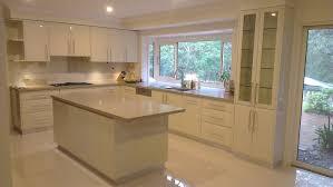 Sydney Kitchen Design by Kitchen Islands For Sale Sydney Decoraci On Interior