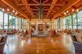 cabot lodge jackson north ridgeland ms booking com