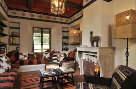 pinterest home design lover brilliant 17 awesome african living room decor home design lover at