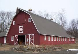 gambrel roof barn connecticut barns barns mills u0026 farms