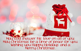 top merry wishes images merry 2016