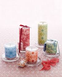 how to buy decorative candles in decors