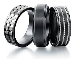 about tungsten rings images A practical mens guide to tungsten rings tungsten mens rings and jpg