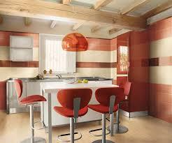 meilleur couleur pour cuisine idee deco luminaire pour plan de travail cuisine