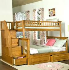 Bunk Bed For Cheap Bunk Bed Sale Mattress Melbourne Beds Sydney