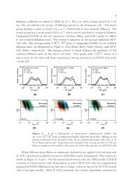 iop publishing communications in theoretical physics template