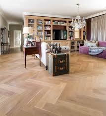 Laminate Flooring In Johannesburg Wooden Flooring Project In Hout Bay Cape Town Forest Flooring