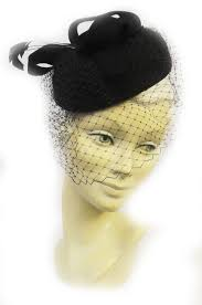 halloween costumes 1950 1950 u0027s womens hats by style